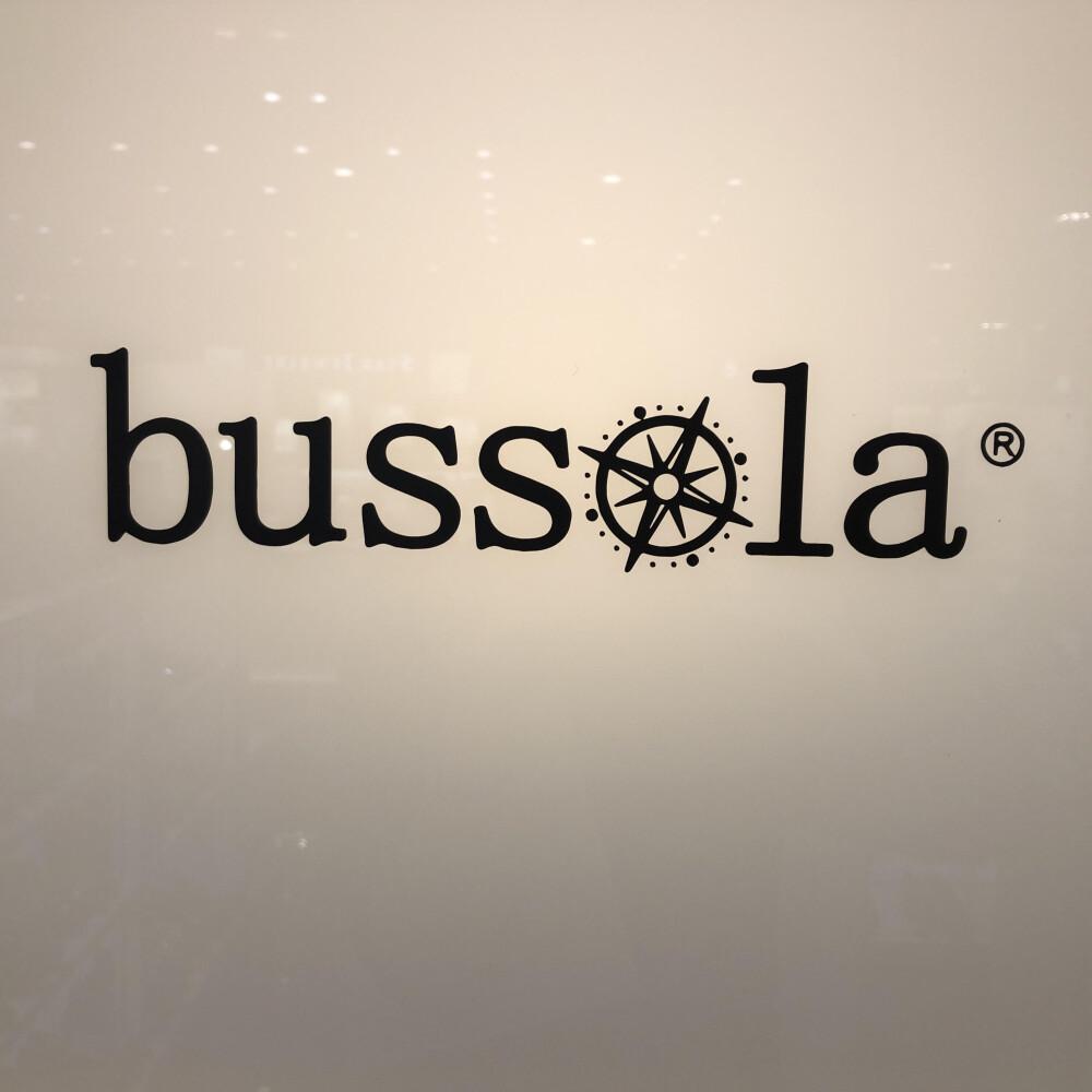 【bussola】ブソラ 今シーズンおすすめブーツ3選