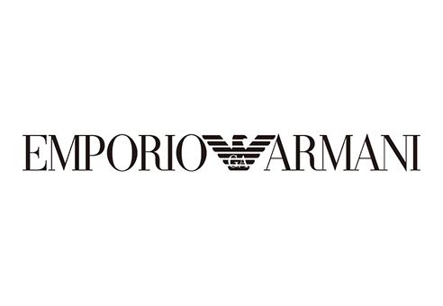 エンポリオ アルマーニ(8F)