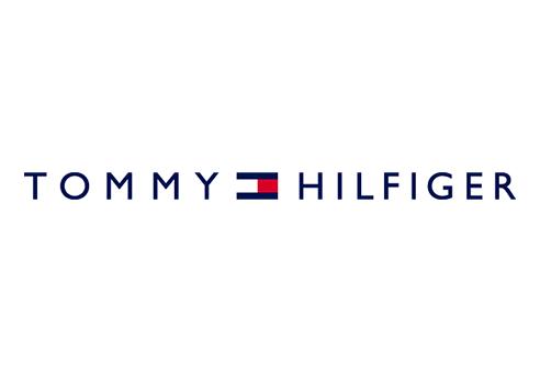 トミーヒルフィガー(6F)