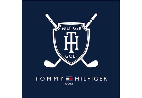 トミー ヒルフィガー ゴルフ