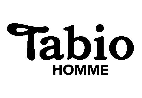 タビオオム