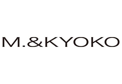 M.&KYOKO