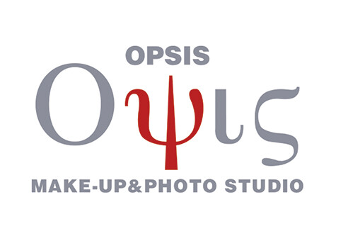 メイクアップフォトスタジオ オプシス