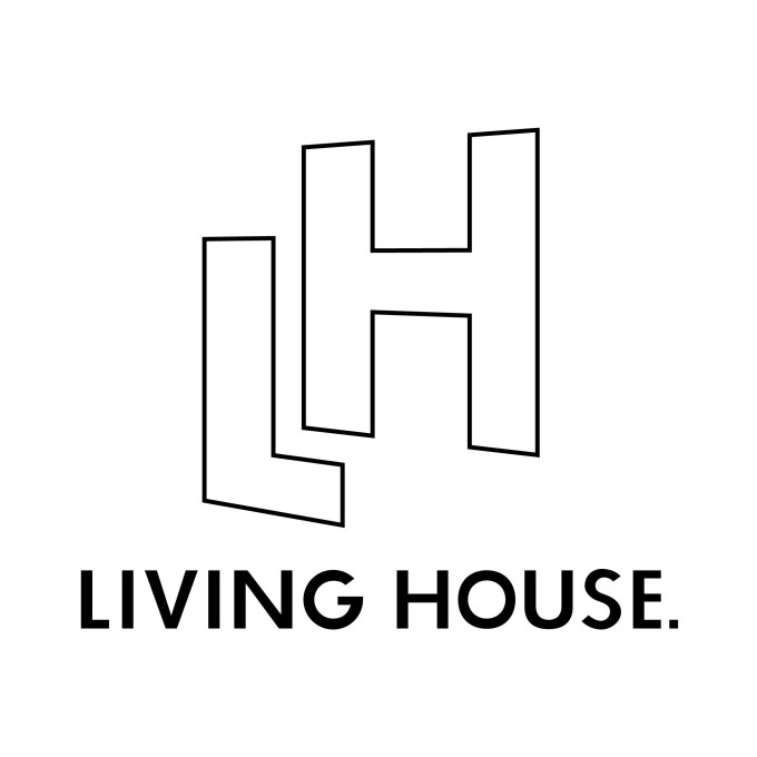 リビングハウス