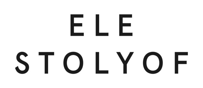 エレストリオフ