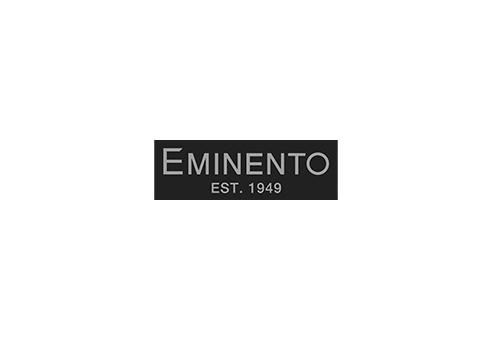 エミネント