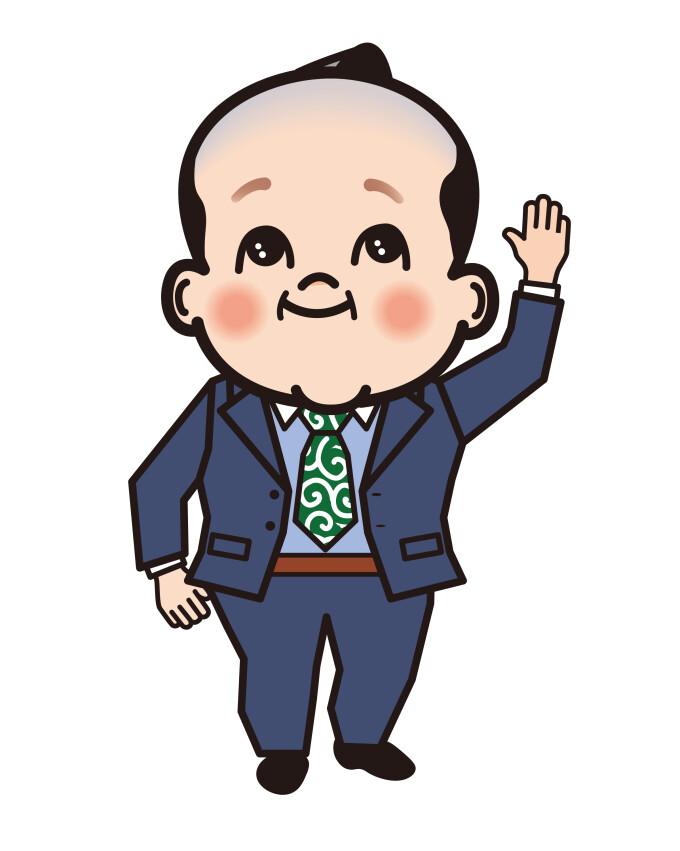 催事 TOPICS/紳士服