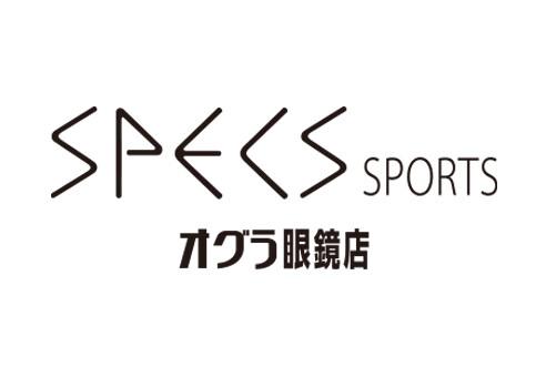 スペックス スポーツ(サングラス)