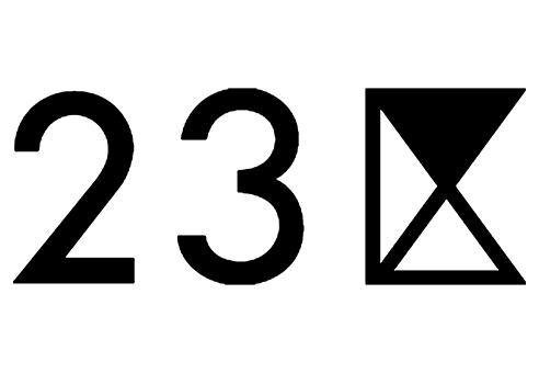 23区(S)