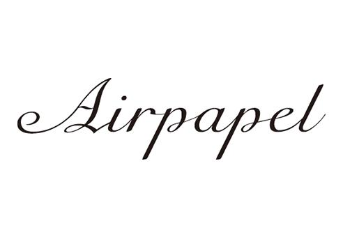 エアパペル