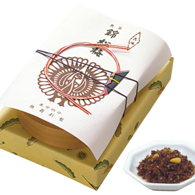 〈錦松梅〉<~日本のmono作り~クラフトマンシップフェア>