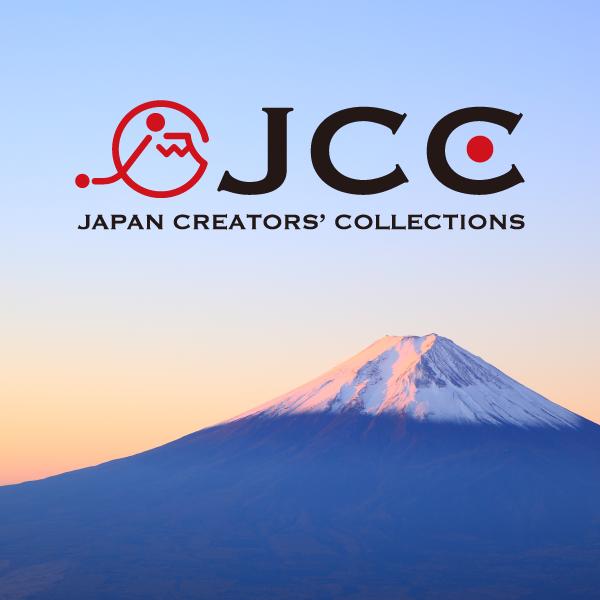 ジャパンクリエイターズコレクション 3月3日(水)9階にオープン!