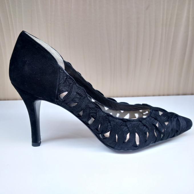 【婦人靴】セール情報!!