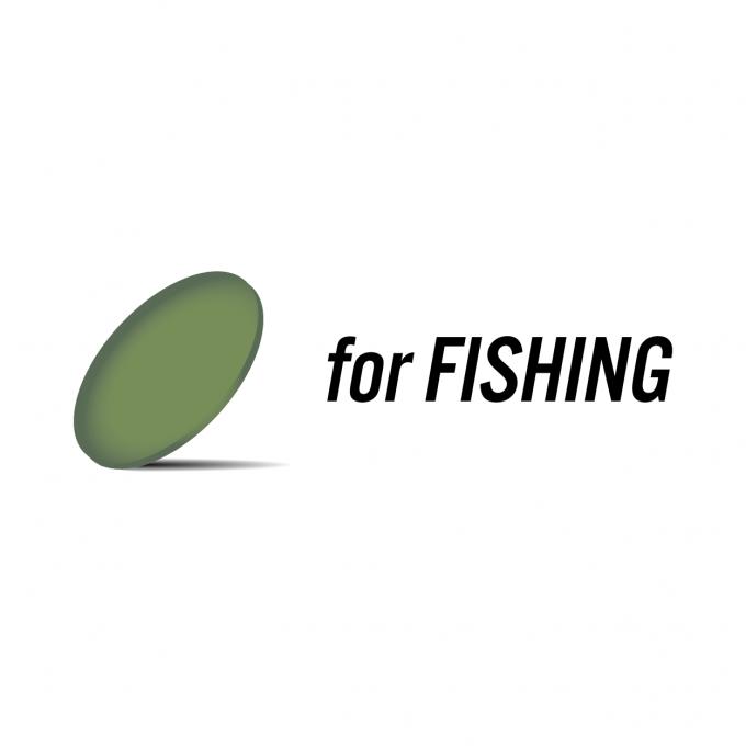 SWANS ULTRA LENS for FISHING