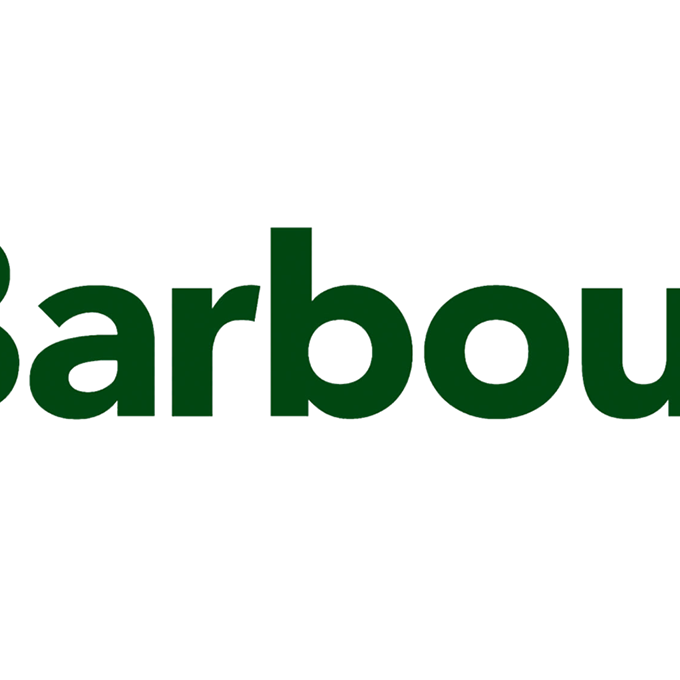 BARBOUR (バブアー)入荷!