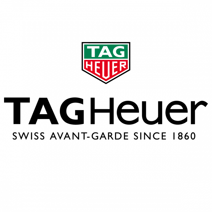 TAG HEUER SUMMER VIBES キャンペーン 開催中