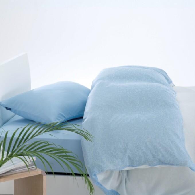 夏におすすめ! 快適掛け寝具特集