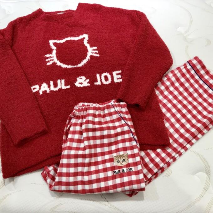 🎁暖かパジャマ&ガウン🎁