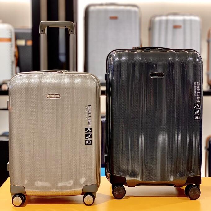 【今年の目玉‼︎】こだわって選びたいスーツケースとは?【必見】