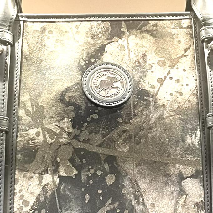 【京都】伊アルチザンと日本伝統工芸の融合【イタリア】