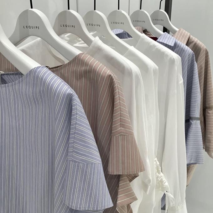 〝今〟欲しいシャツ。