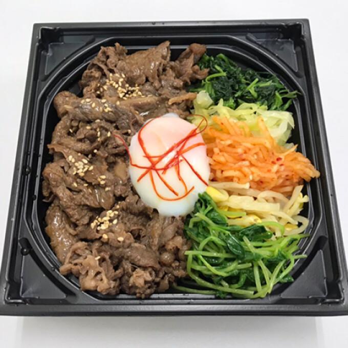 「デパ丼グランプリ」11/21の結果発表!