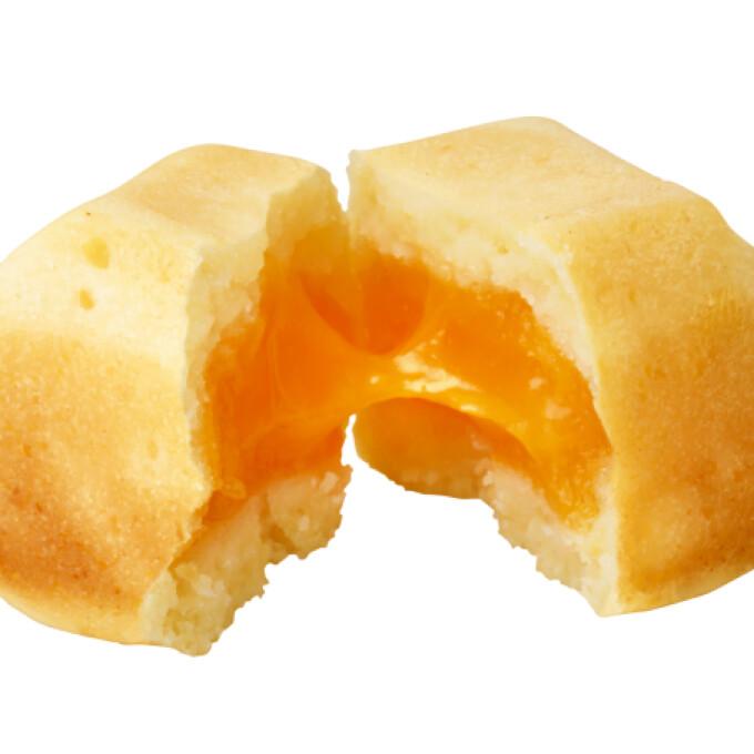 【期間限定ショップ】先行発売!濃厚過ぎる最新スイーツ!半熟レアチーズケーキとは!?