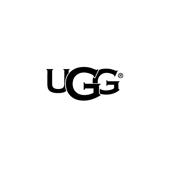 婦人靴【UGG】セール情報🥾