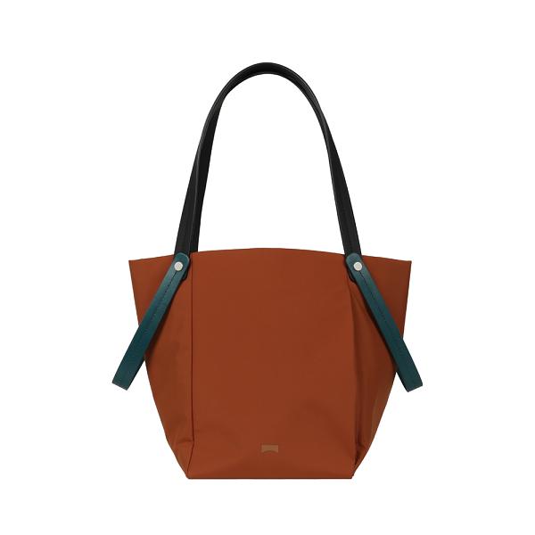【CAMPER】人気のバッグ『JODY』に新色登場✨