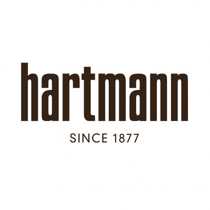 【ハートマン】オンラインショッピング展開スタート