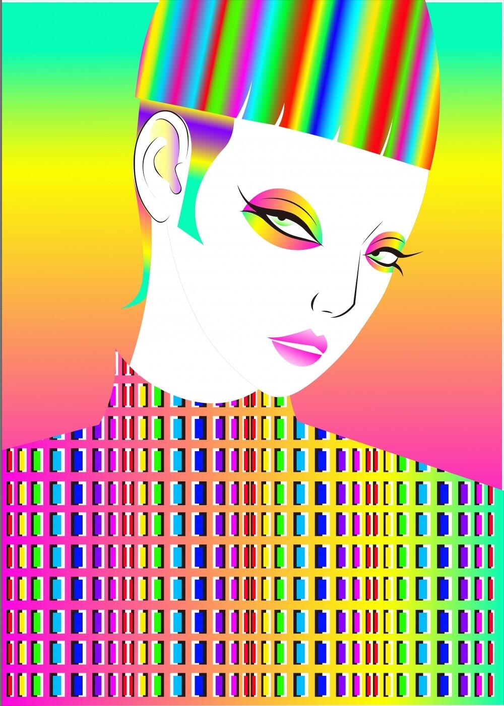 【9月22日(水)から】-contemporary- UENO芸術祭×KENZAN  <ゲンダイを生きる作家たちによる、現代のアート >