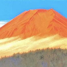 【9月15日(水)から】日本画•洋画•工芸 ミニ特選展