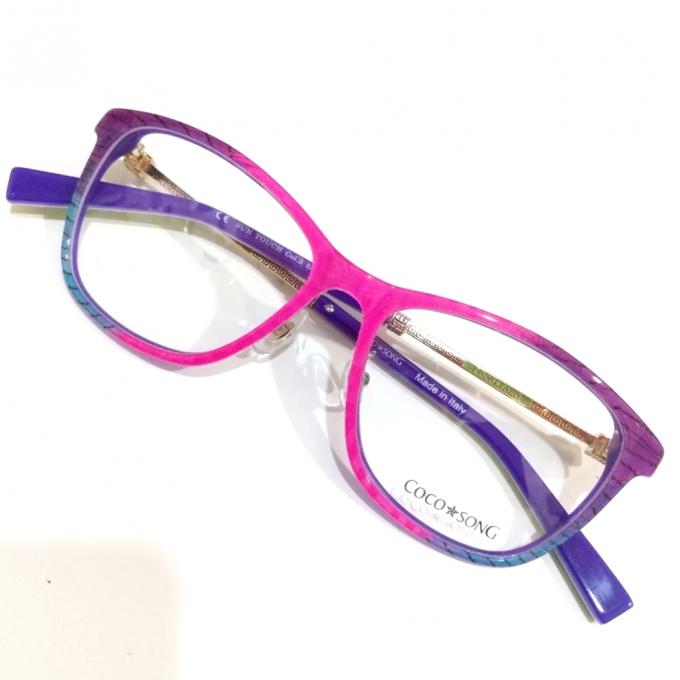 眼鏡選びのお手伝い|フレームアドバイザー10月の予定