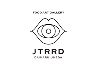 JTRRD