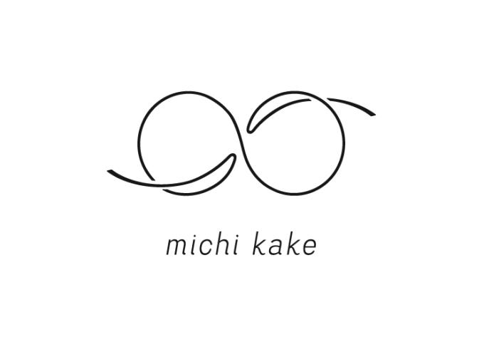 michi kake