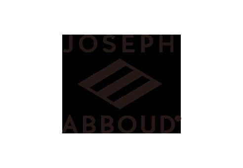 ジョセフ・アブード