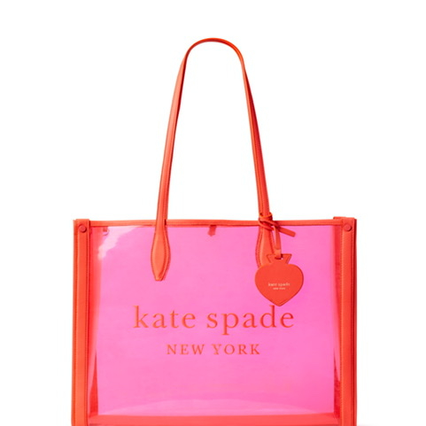 kate spade newyork 2020 summer collection
