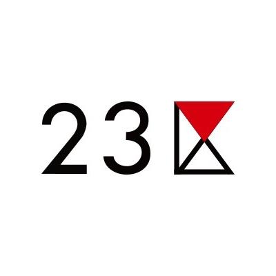 【6階 23区S】洗える!ヴィスコースストレッチシリーズ