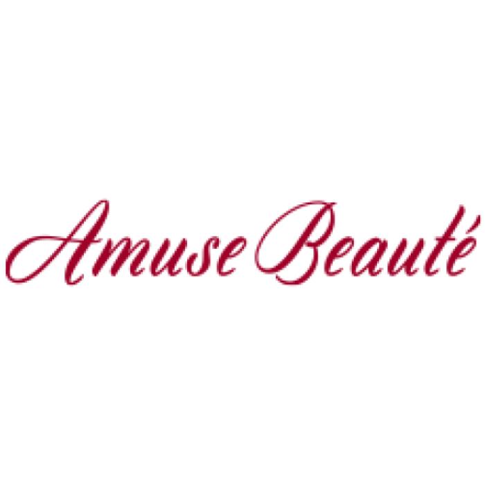 Amuse Beauté 大丸梅田店