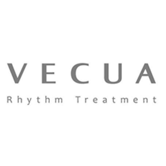 VECUA~rhythm treatment~
