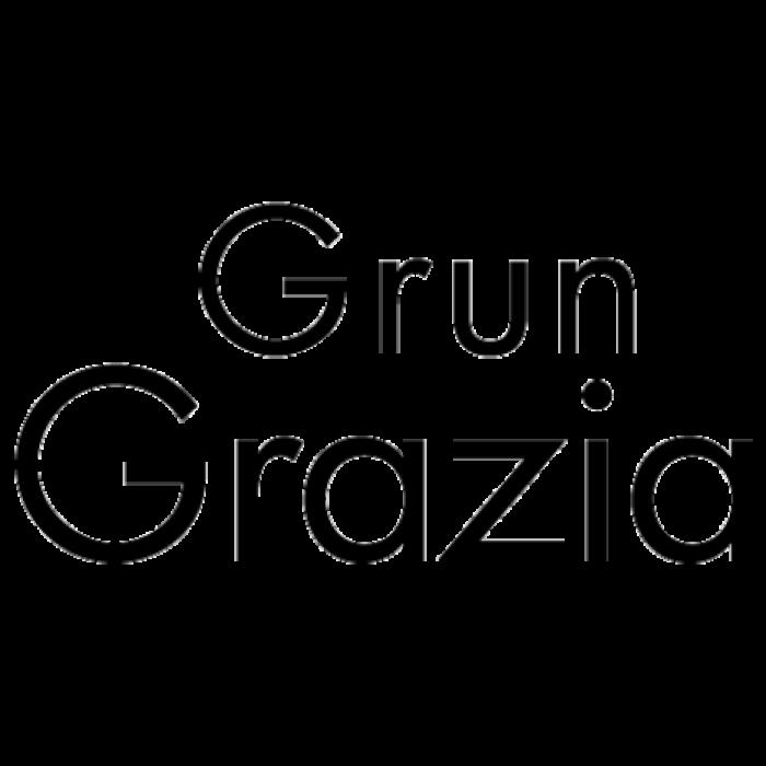 Gran Grazia