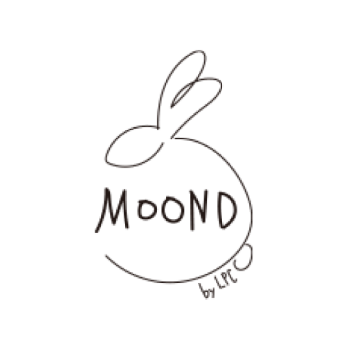MOOND by LPC