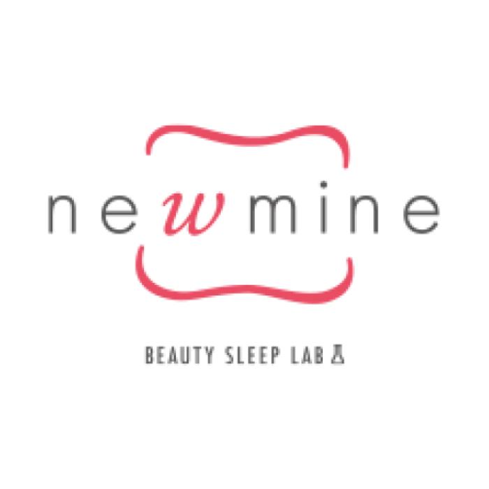 newmine