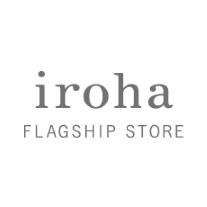 iroha STORE 大丸梅田店
