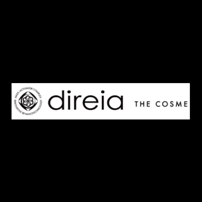 direia THE COSME