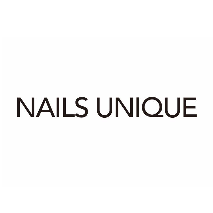 NAILS UNIQUE