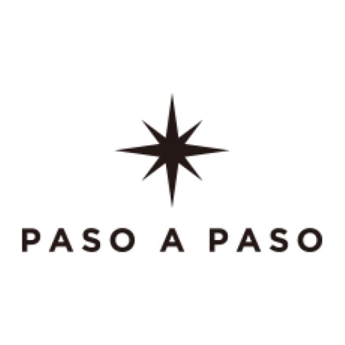 PASO A PASO